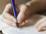 pengertian-menulis-unsur-manfaat